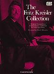 The Kreisler Course I | Summer 2021