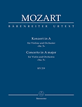 The Mozart Course | Winter 2022