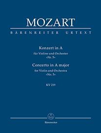 Mozart 5.webp