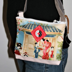 Sac style Japonisant