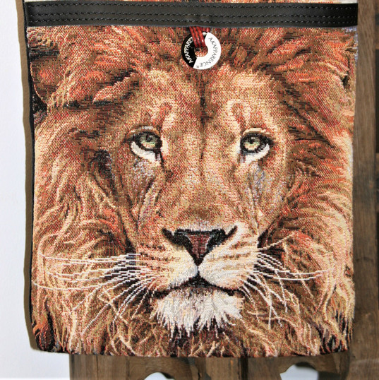 Sac Lion
