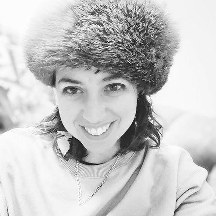 Olivia McGilchrist