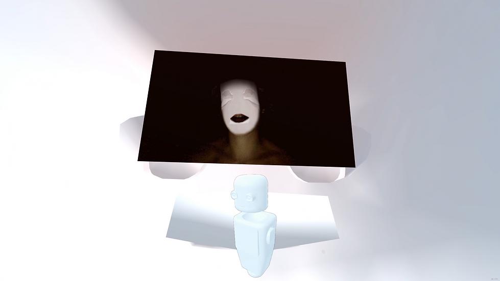 Ghost In hub 4.png