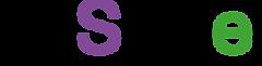 logo_deSingel_tr.png