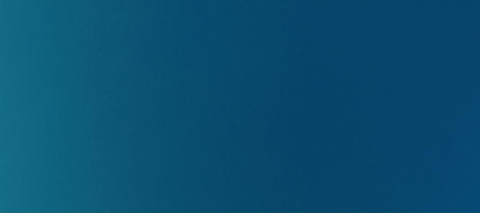 background-baner.png