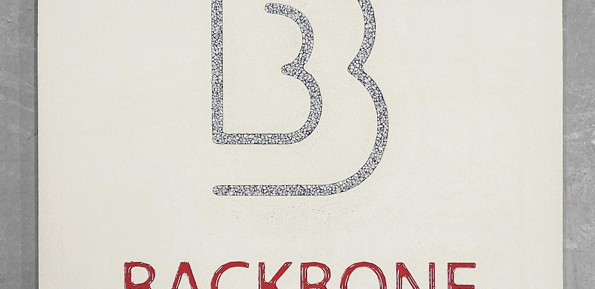 logo_stone_45.jpeg