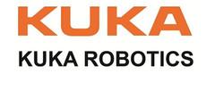 logo-kuka1-712x330.jpg