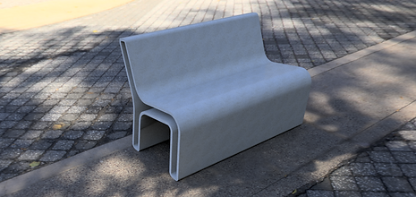 bench_render.png
