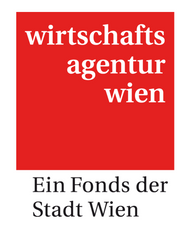 Wirtschaftsagentur-Wien.png