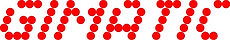 gimatic-logo.jpg