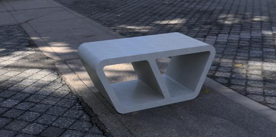 bench_v3.png