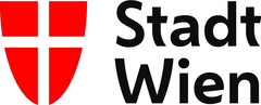 Stadt-Wien-Logo.jpg