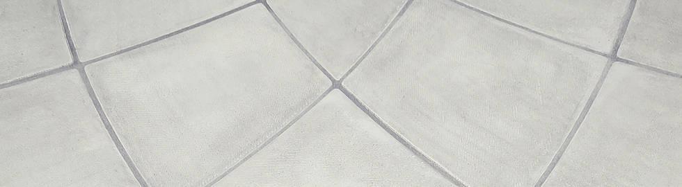 lotus_pattern_4.jpg