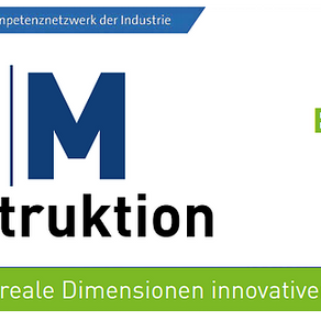 Article in kem.industrie.de