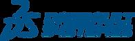 1280px-Dassault_Syste%CC%80mes_logo_edit