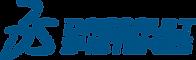 1280px-Dassault_Systèmes_logo.svg.png