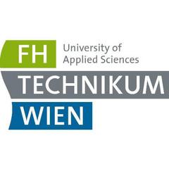 Technikum Wien.jpg