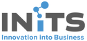 INiTS-Logo-RGB.png