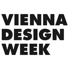 vienna-design-week-logo.jpg