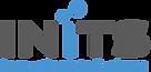 INiTS-Logo-RGB_edited.png