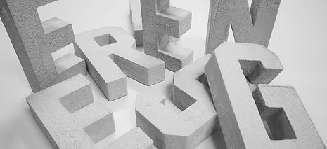 letters_1.jpeg