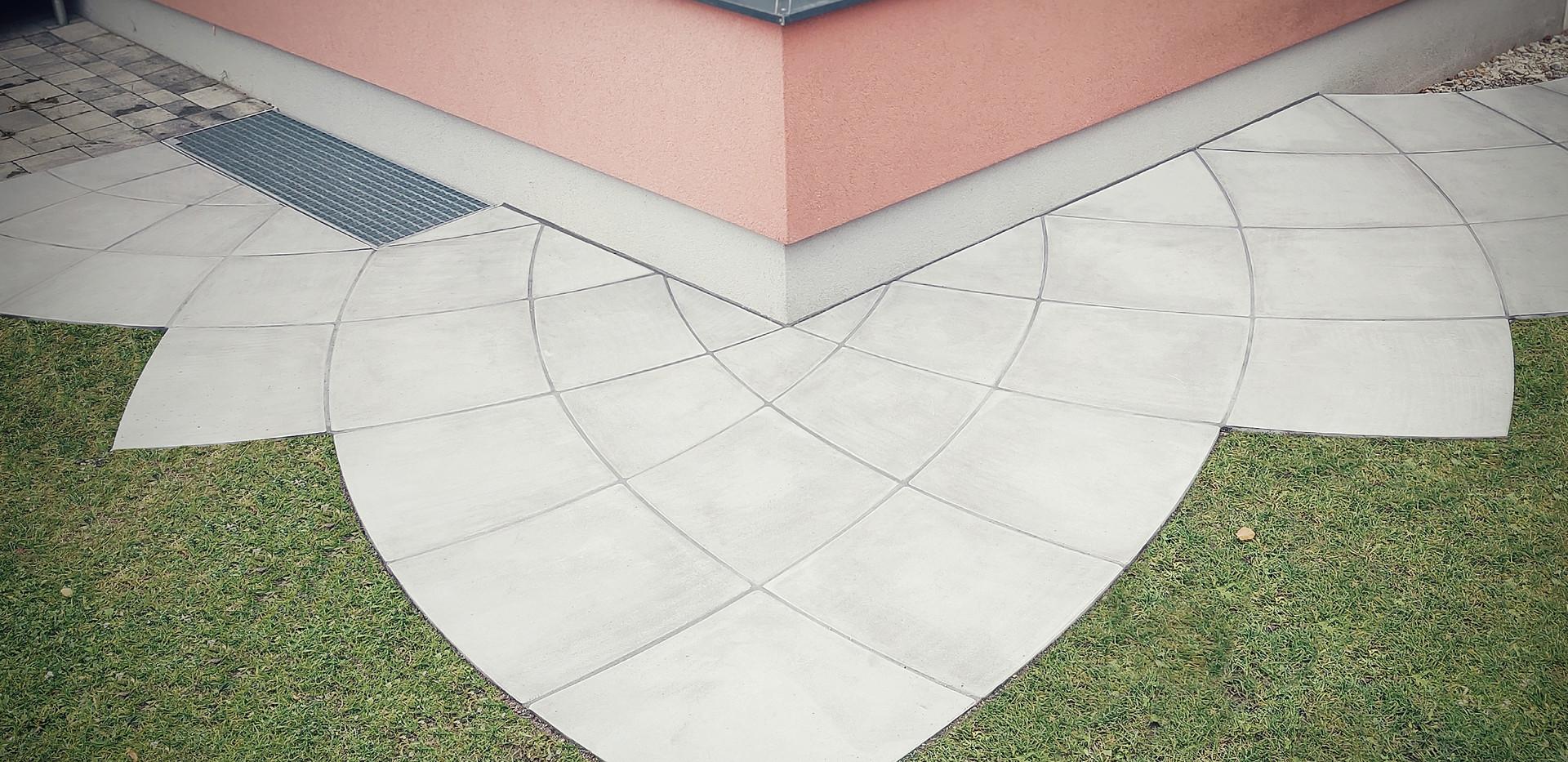 lotus_pattern_1.jpg