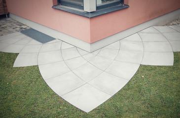 Lotus Design, Lower Austria, 2020