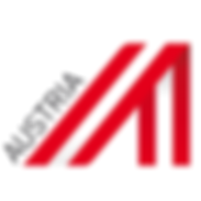 austria-logo-png-1.png