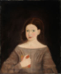 Portrait Girl - after conservation.jpg