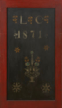 LC1871.jpeg