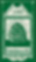 1760-nhad.png