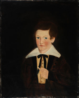 Portrait Boy - after conservation.jpg