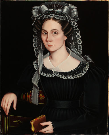 Woman - after conservation.jpg