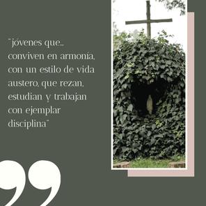 Luis A. Elias