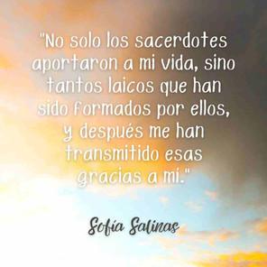 Sofía Salinas