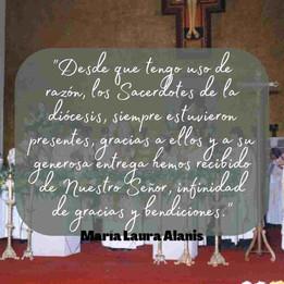 María Laura Alanis