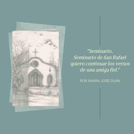 María José Duin