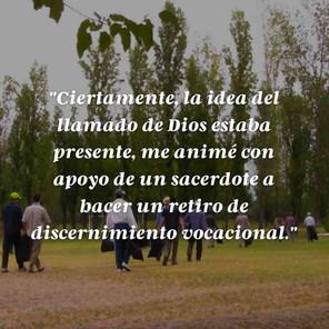 Marcos Rios Martin