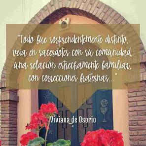 Viviana de Osorio