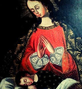 Virgen capilla chica seminario.jpg