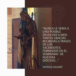 Verónica Ascoetti
