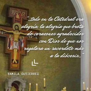 Yamila Gutierrez