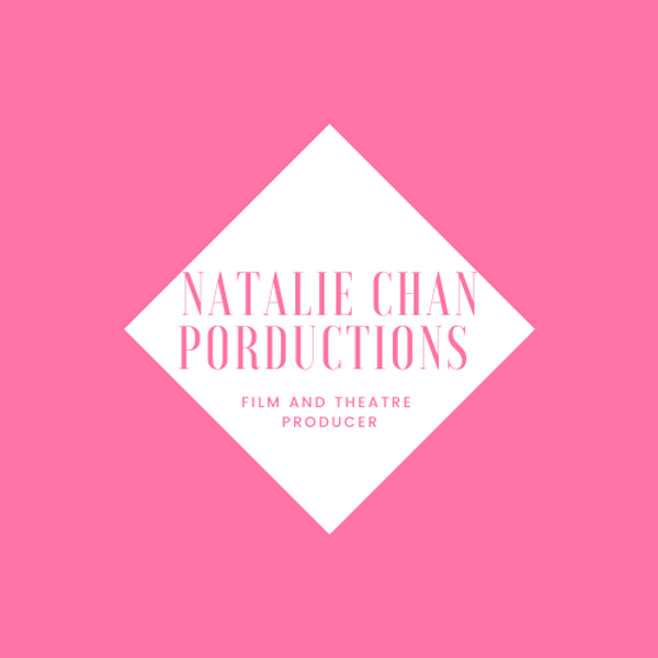 Natalie Chan Productions-2.png