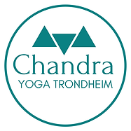Chandra.png