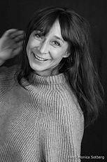Profilbilde-Susanne-Frank.jpg