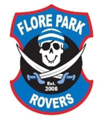 Flore park Rovers.jpg