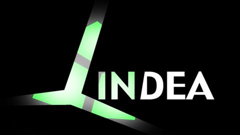 idilik_indea