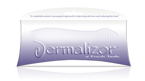 dermalizor_packaging