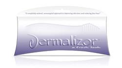 dermalizor_packaging