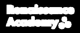 renaissance-logo-white.png